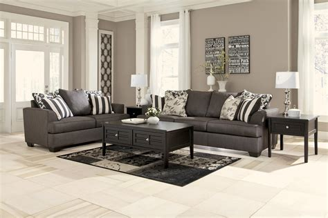 ashley furniture coil sofa reviews sofa with scatterback pillows and plush coil seat cushions