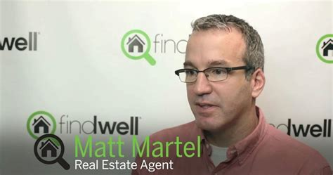 buying a house how long do searches take how long does it typically take to close on a house findwell