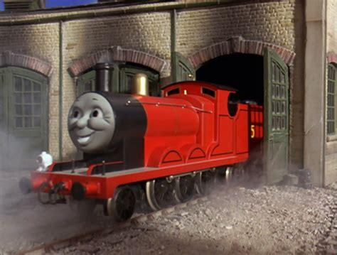 Charming Ho Christmas Train #8: Latest?cb=20150725145947