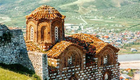 in albania albania travel guide and travel information world travel