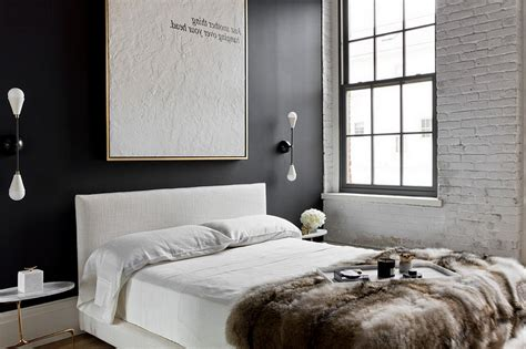 accent walls bedroom bedroom contrast way bedroom accent wall ideas