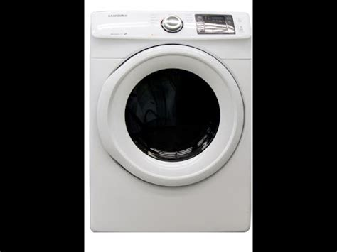samsung dryer repair samsung dryer repair how to save money and do it yourself