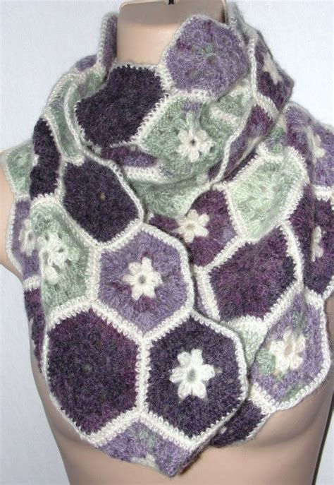 hexagon pattern clothes 17 best images about crochet hexagon clothing on