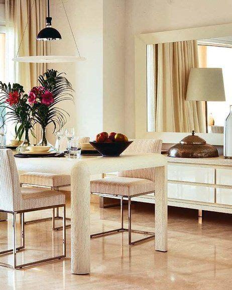 decorar espejo blanco diez ideas geniales para decorar con espejos espejo