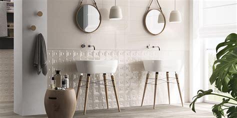 vendita piastrelle treviso piastrelle ceramica treviso oltre 25 fantastiche idee su