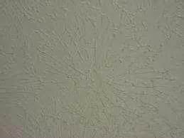 how to texture a ceiling with joint compound texturing ceilings with joint compound and texture brush