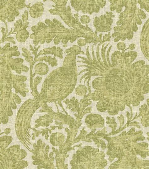 home decor print fabric richloom studio caitlin horizon 27 best images about home decor fabrics on pinterest