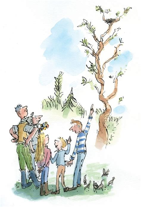 quentin blake in the 577 best quentin blake images on baby books children books and children s books
