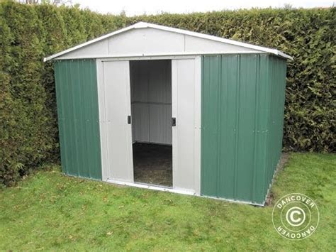 Shed With Assembly by Garden Shed Assembly