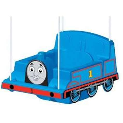 thomas the train swing hit entertainment barney childrens favorites spring into
