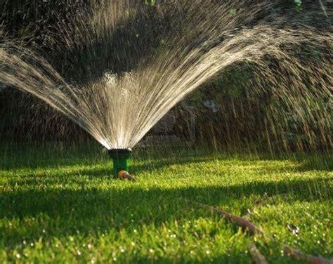 irrigazione giardino fai da te impianto irrigazione fai da te impianto irrigazione
