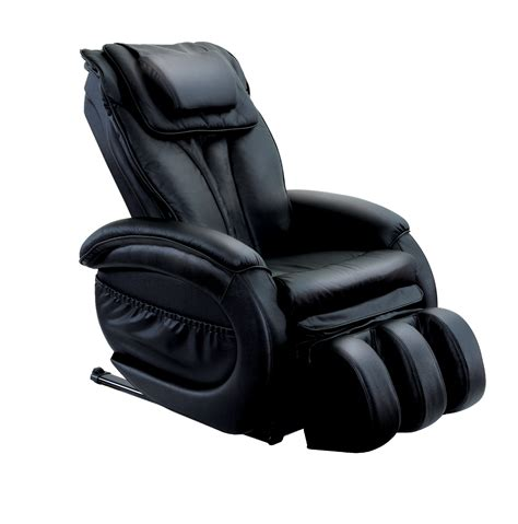 Massaging Computer Chair by Infinity It 9800 Chair With Inversion Therapy