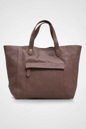 Wallet Bally Mocca Kode 08 taslokalhandmade jual tas wanita lokal handmade asli