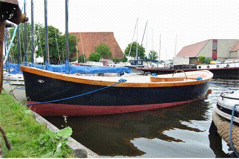 vaarbewijs halen friesland sloep 18 persoons huren in sneek friesland bootverhuur