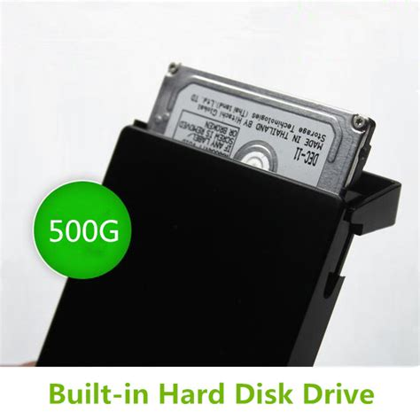 Hardisk External 1 Tb Termurah 2 5 inch external drive 1tb usb hdd plastic black portable drive free shipping in