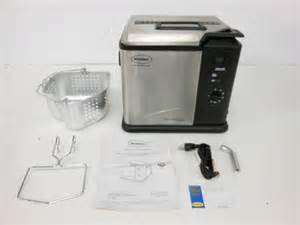butterball professional series electric turkey fryer masterbuilt 20010109 butterball professional series indoor