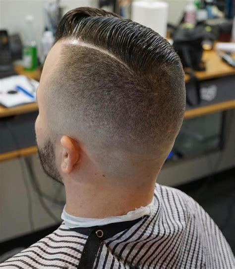 high fade comb over measures comb over haircuts