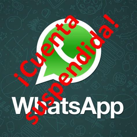 imagenes wasap para grupos ahora whatsapp te puede bloquear mundotkm
