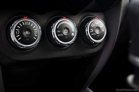 Peugeot 4008 Accessories | peugeot 4008 interior features pictures car pictures
