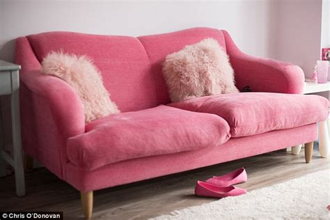 fluffy couch fluffy sofa faux fur sofas fluffy multi pillowed cloud