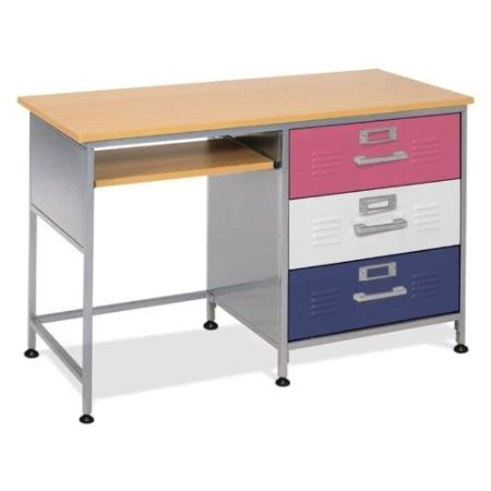 american furniture alliance locker twin bed with 3 drawers american furniture alliance locker 3 drawer desk