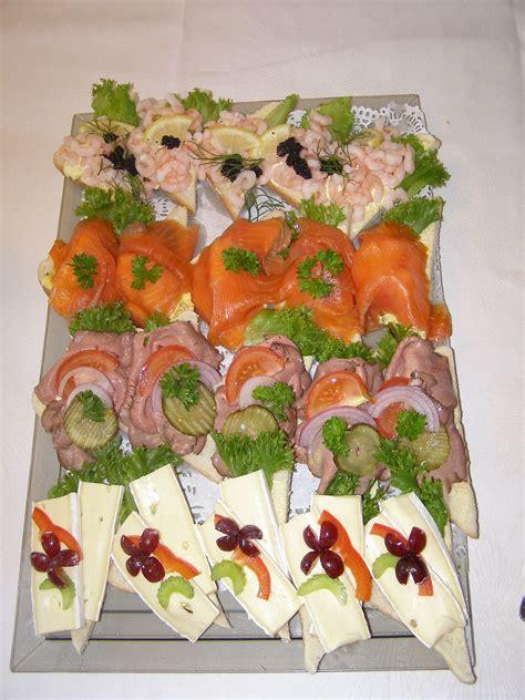 cucina norvegese cucina norvegese