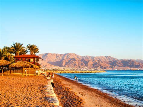 porto giordania crociere giordania offerte fino a 80