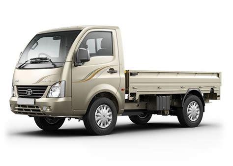 mint motors best 25 small trucks ideas on compact