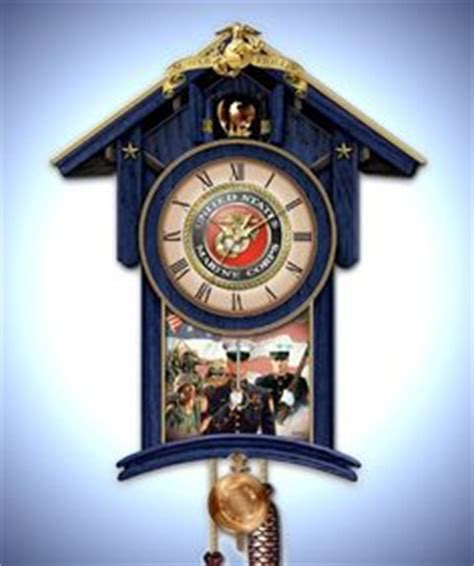 yorkie cuckoo clock serve and protect cuckoo clock cuckoo clocks home