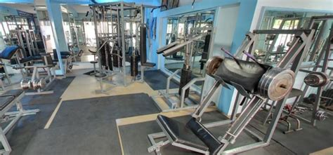 btm layout jobs universal gym btm layout 2nd stage bangalore fees