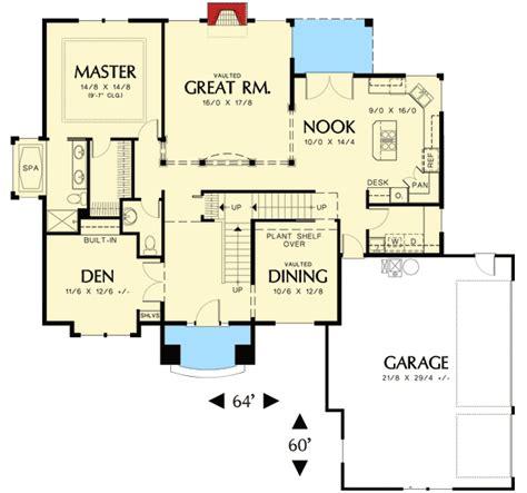 2nd floor balcony plans balcony bridge 69559am architectural designs house plans