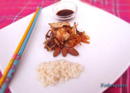 petto di tacchino come cucinarlo tacchino ricetta asiatica il casalingo