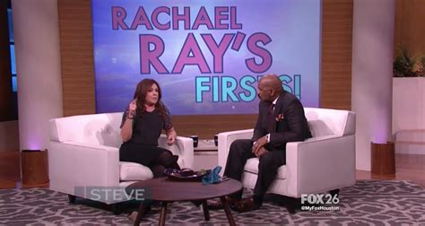 is rachel ray still married rachael ray still married 2014 hairstylegalleries com