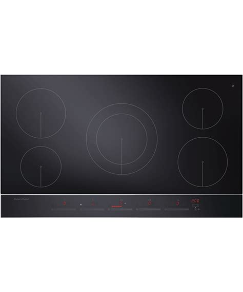 principle of induction cooktop principle of induction cooktop 28 images basic