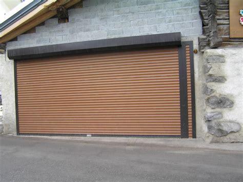 portail roulant de garage obasinc