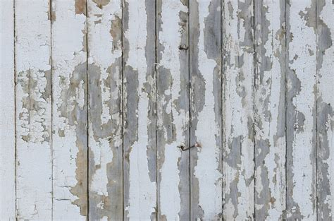wood texture painting paint white paint on wood texture planettexture planet