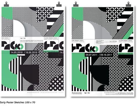 visual communication design stellenbosch university 1000 images about communication design on pinterest