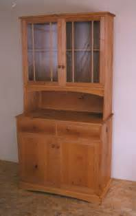 Corner China Hutch How To Build A Small China Cabinet Plans Diy Free Download