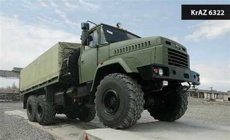 indian army truck army trucks lifeline of the indian armed forces