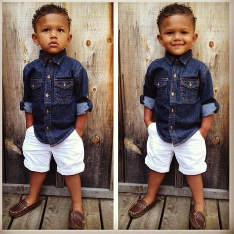white loafers for toddler boy chambray shirt with leather loafers fashion