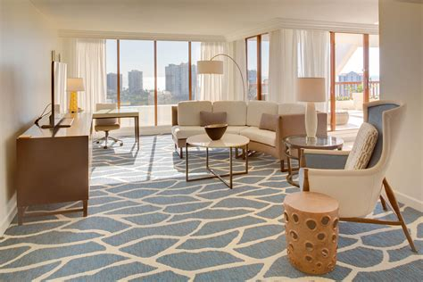 sweet room naples hotel naples grande resort
