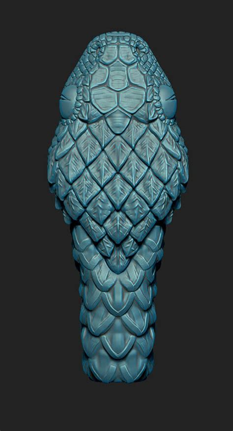 zbrush glass tutorial 17 best images about 3d jewelry on pinterest sketchbook