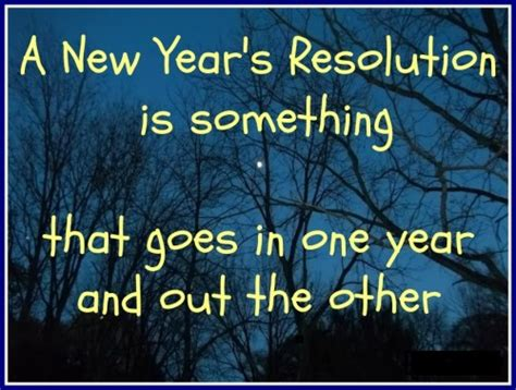2014 new year s eve quotes quotesgram
