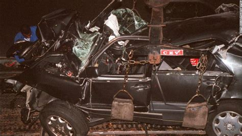 diana car crash pics new conspiracy claim in princess diana sparks talk cnn