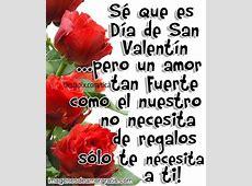 San Valentín Imágenes de AMOR Imagenes De San Valentin Gratis