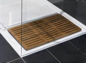 haltegriff für badewanne chestha brett idee badewannen