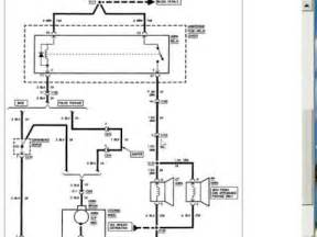 how to read a wiring diagram