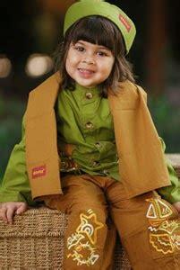 Harga Baju Merk Dannis foto model baju anak muslim merk dannis laki laki lucu