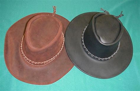 Topi Whynot Clothes 35 best images about leather hat on leather hats leather and leather top hat