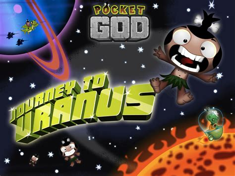 pocketgod apk pocket god apk